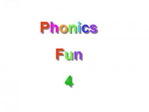 phonics4